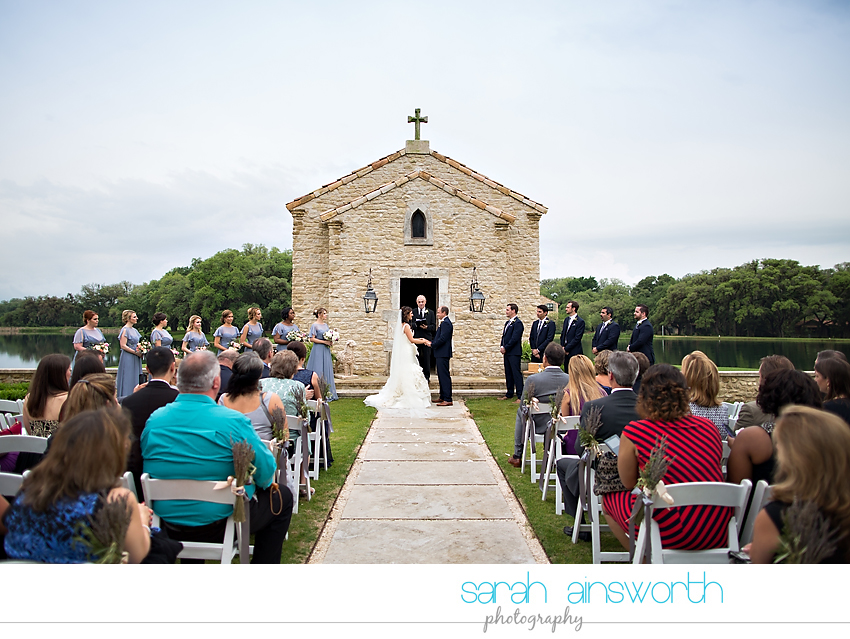 houston-wedding-photographer-houston-oaks-country-club-wedding-kelly-tom043