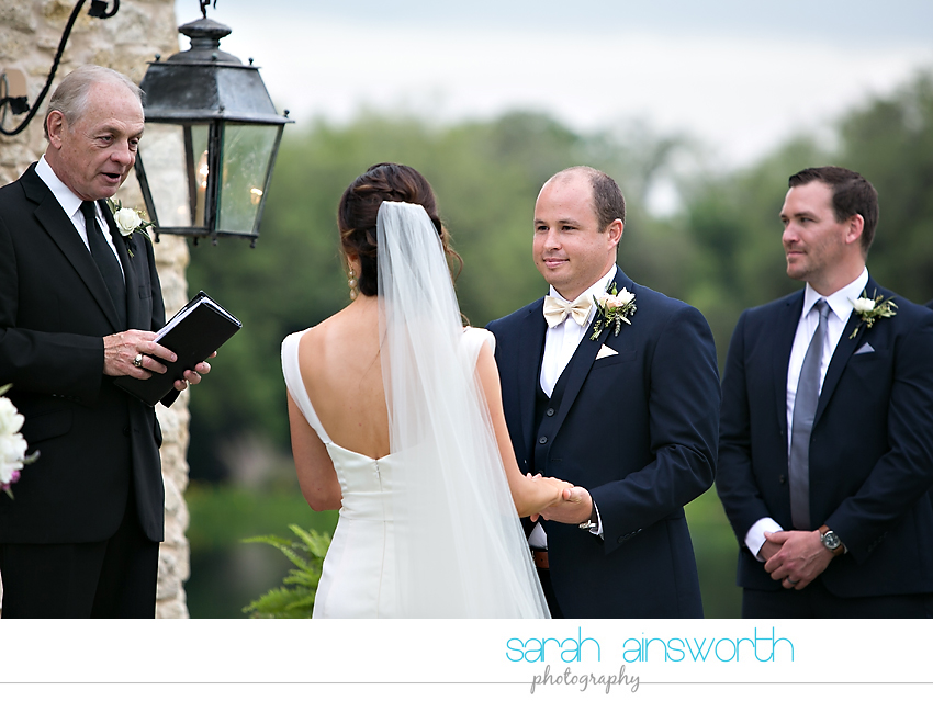 houston-wedding-photographer-houston-oaks-country-club-wedding-kelly-tom044