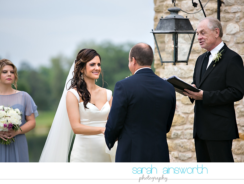 houston-wedding-photographer-houston-oaks-country-club-wedding-kelly-tom045
