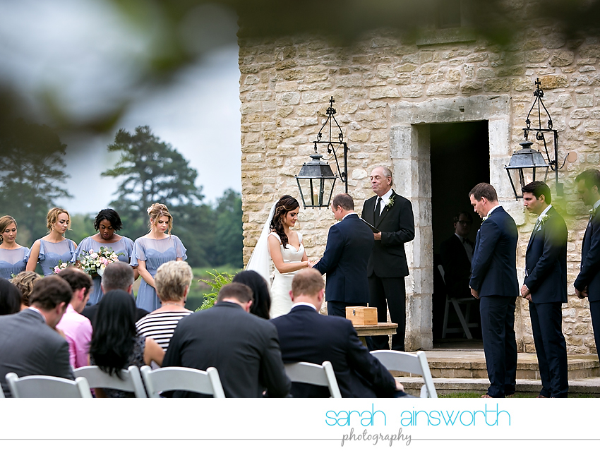 houston-wedding-photographer-houston-oaks-country-club-wedding-kelly-tom046