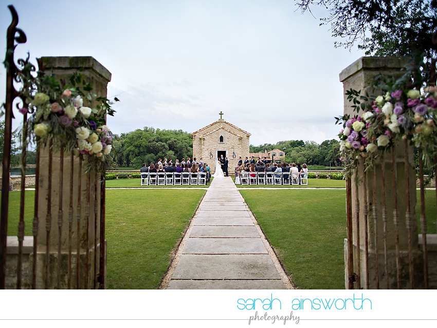houston-wedding-photographer-houston-oaks-country-club-wedding-kelly-tom047