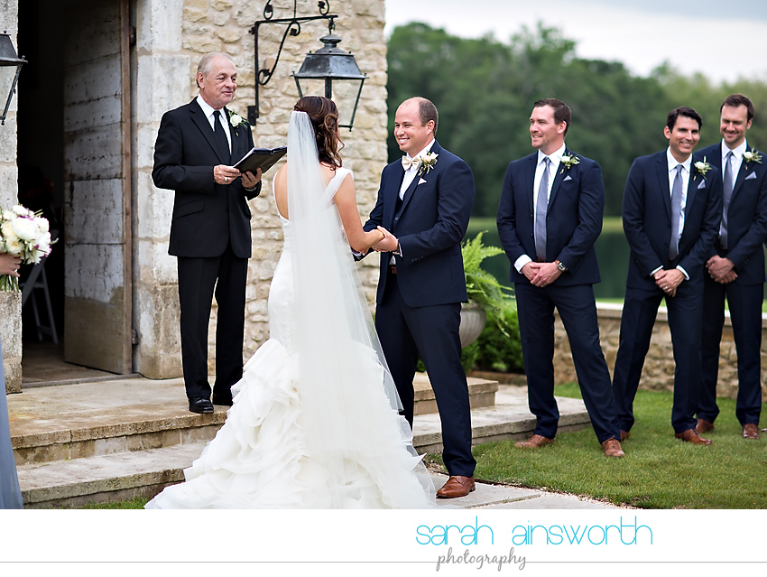 houston-wedding-photographer-houston-oaks-country-club-wedding-kelly-tom048