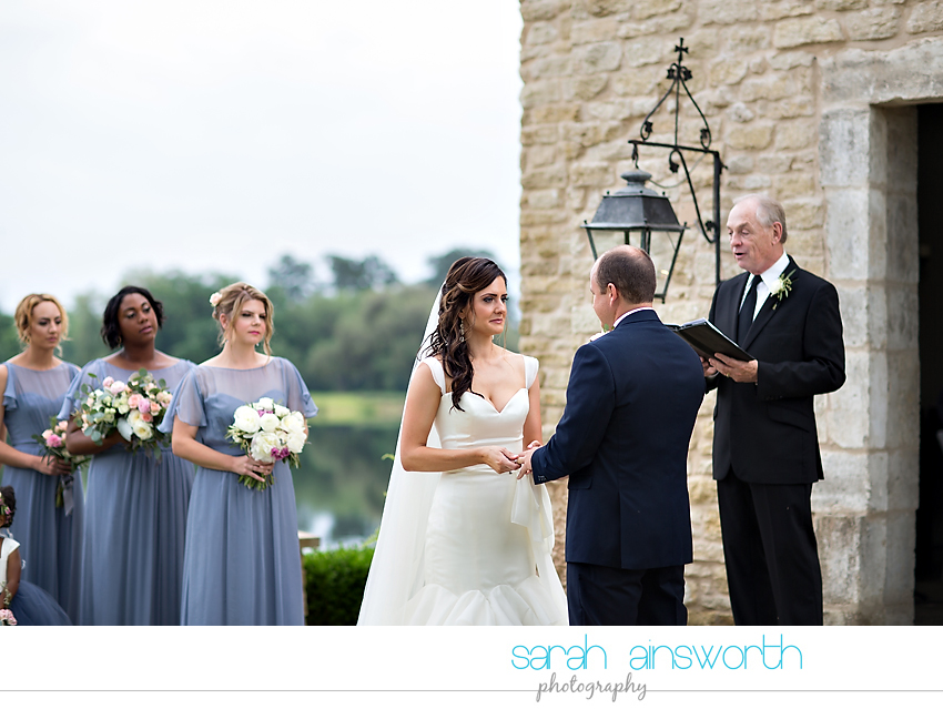 houston-wedding-photographer-houston-oaks-country-club-wedding-kelly-tom050