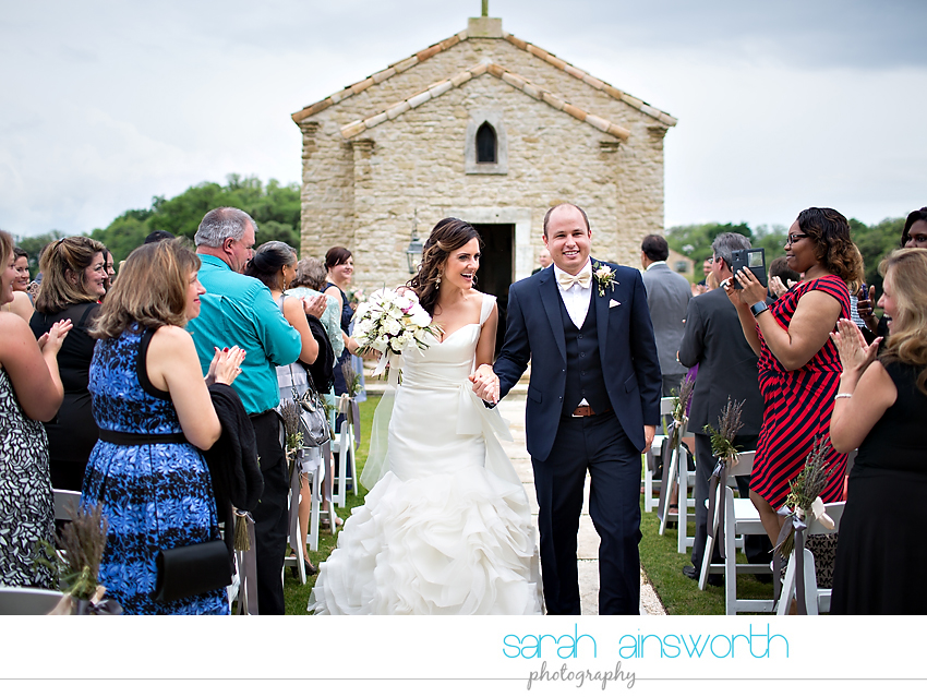 houston-wedding-photographer-houston-oaks-country-club-wedding-kelly-tom053