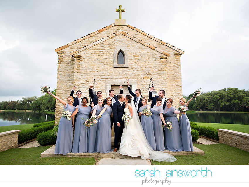 houston-wedding-photographer-houston-oaks-country-club-wedding-kelly-tom054