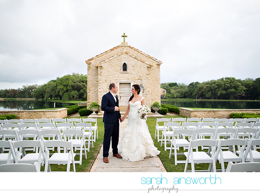 houston-wedding-photographer-houston-oaks-country-club-wedding-kelly-tom056
