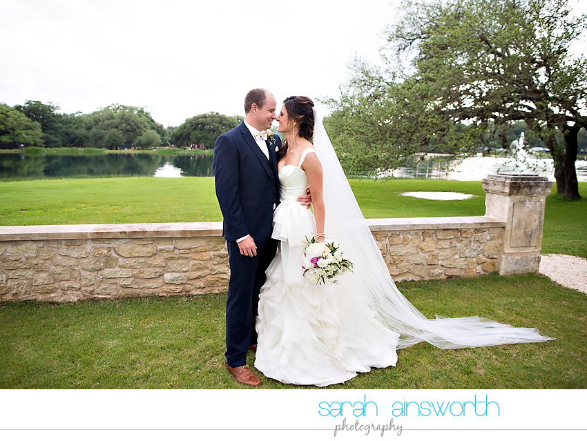 houston-wedding-photographer-houston-oaks-country-club-wedding-kelly-tom060