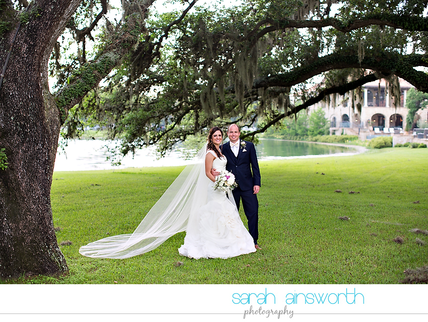 houston-wedding-photographer-houston-oaks-country-club-wedding-kelly-tom063