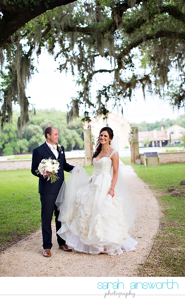 houston-wedding-photographer-houston-oaks-country-club-wedding-kelly-tom064