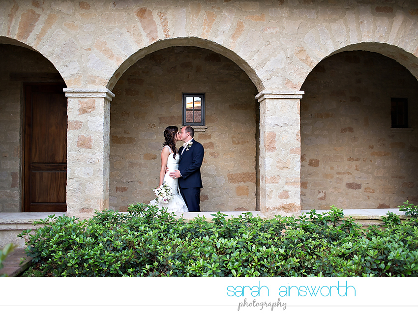 houston-wedding-photographer-houston-oaks-country-club-wedding-kelly-tom068