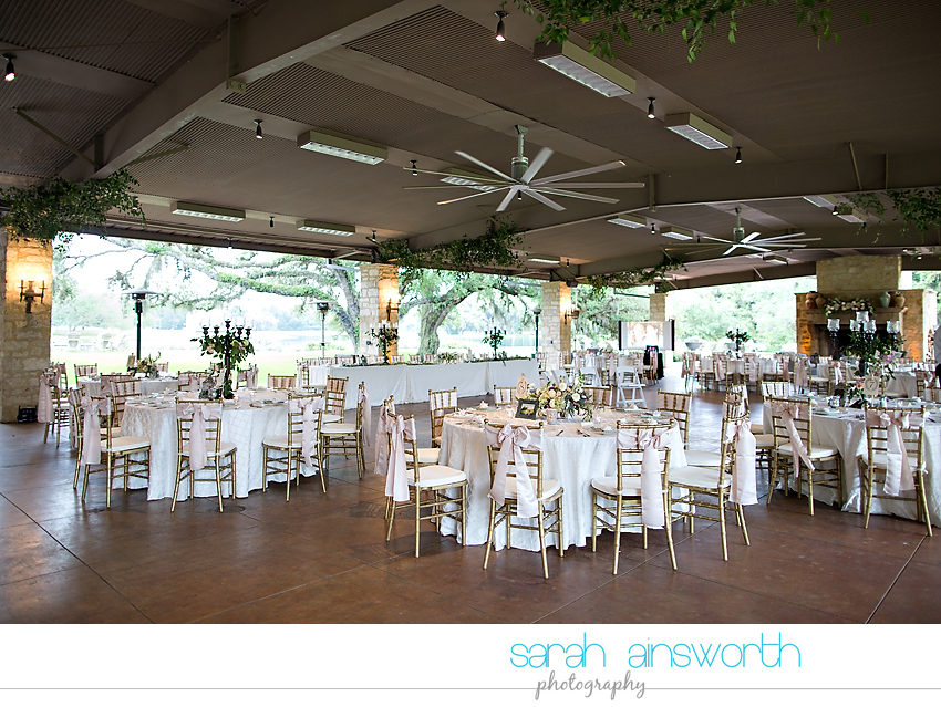 houston-wedding-photographer-houston-oaks-country-club-wedding-kelly-tom071