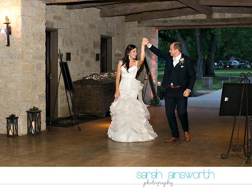 houston-wedding-photographer-houston-oaks-country-club-wedding-kelly-tom077