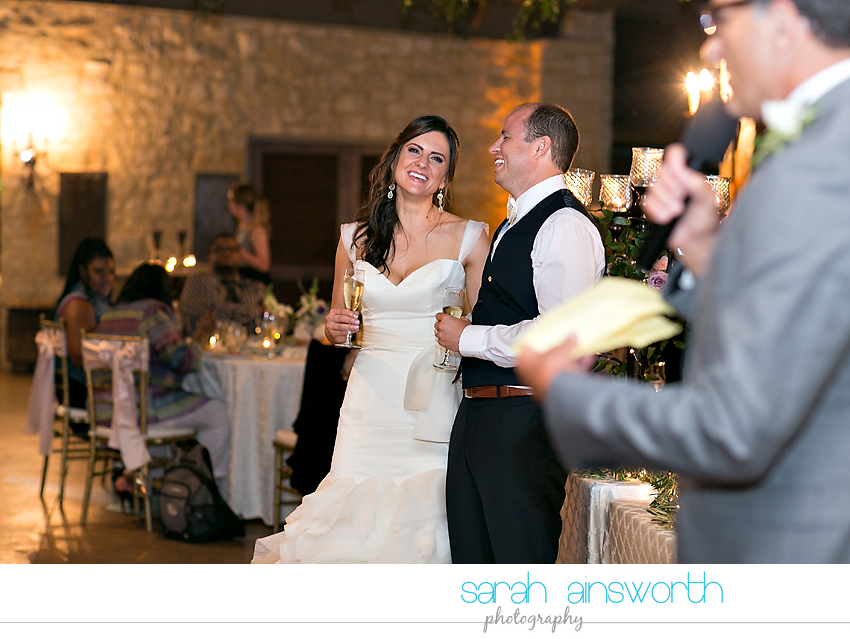 houston-wedding-photographer-houston-oaks-country-club-wedding-kelly-tom079
