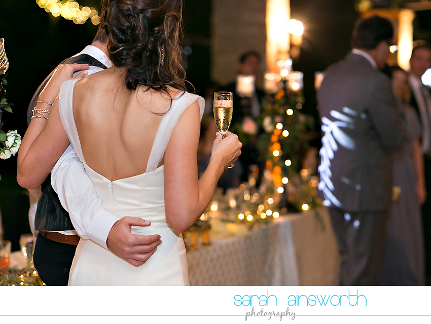 houston-wedding-photographer-houston-oaks-country-club-wedding-kelly-tom080