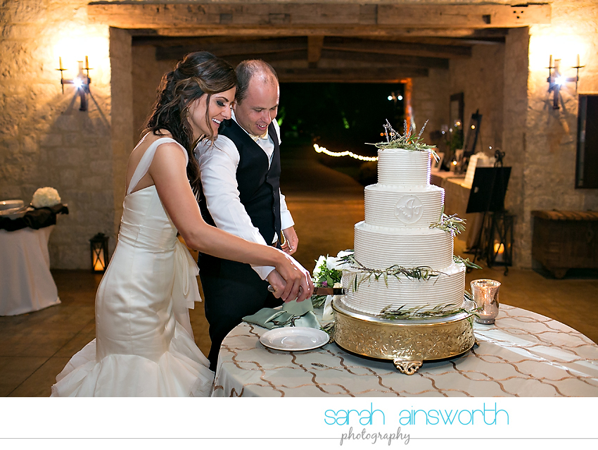 houston-wedding-photographer-houston-oaks-country-club-wedding-kelly-tom082