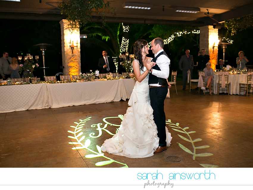 houston-wedding-photographer-houston-oaks-country-club-wedding-kelly-tom083