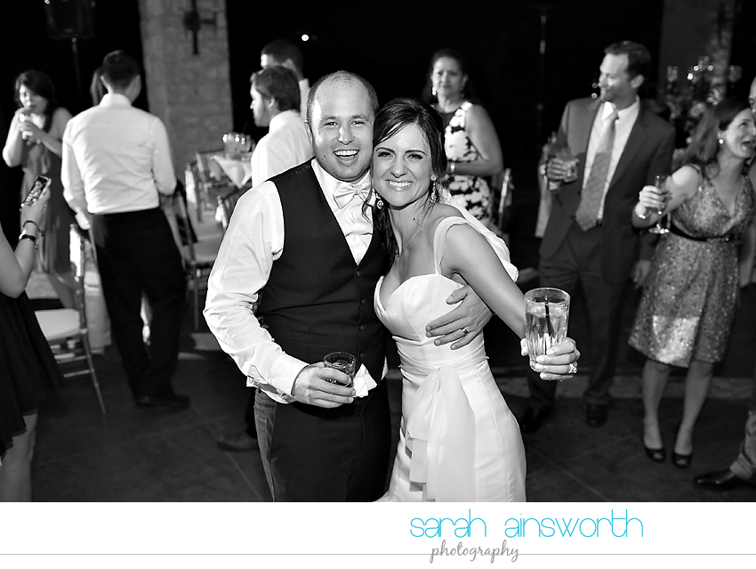 houston-wedding-photographer-houston-oaks-country-club-wedding-kelly-tom088