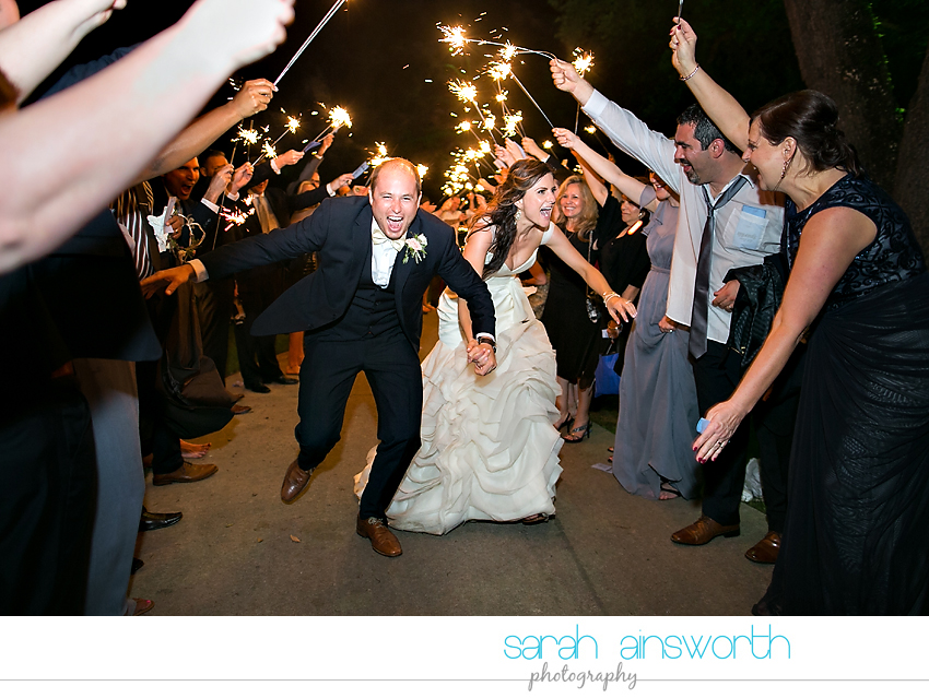 houston-wedding-photographer-houston-oaks-country-club-wedding-kelly-tom094