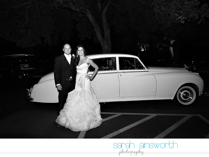 houston-wedding-photographer-houston-oaks-country-club-wedding-kelly-tom095