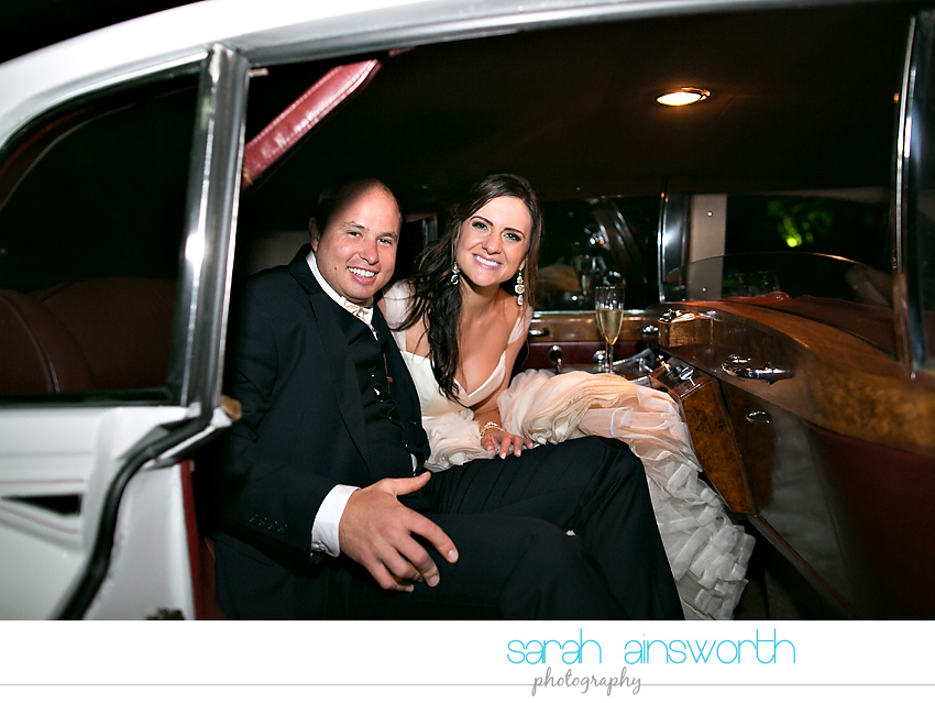 houston-wedding-photographer-houston-oaks-country-club-wedding-kelly-tom096