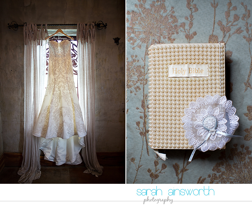 montgomer-wedding-photographer-olde-dobbin-station-wedding-amanda-brenton0001