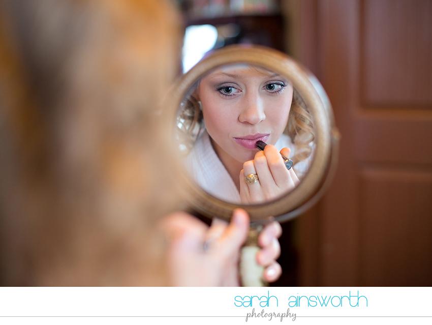 montgomer-wedding-photographer-olde-dobbin-station-wedding-amanda-brenton0002