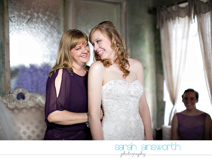 montgomer-wedding-photographer-olde-dobbin-station-wedding-amanda-brenton0006