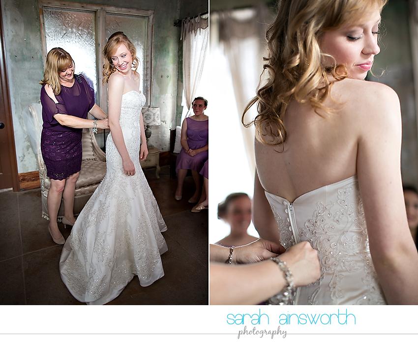 montgomer-wedding-photographer-olde-dobbin-station-wedding-amanda-brenton0005