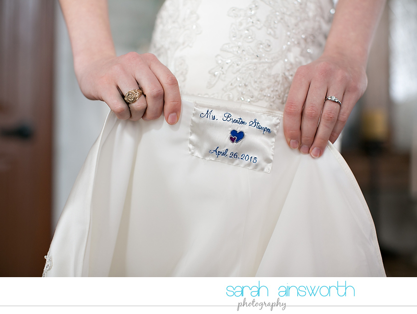 montgomer-wedding-photographer-olde-dobbin-station-wedding-amanda-brenton0007