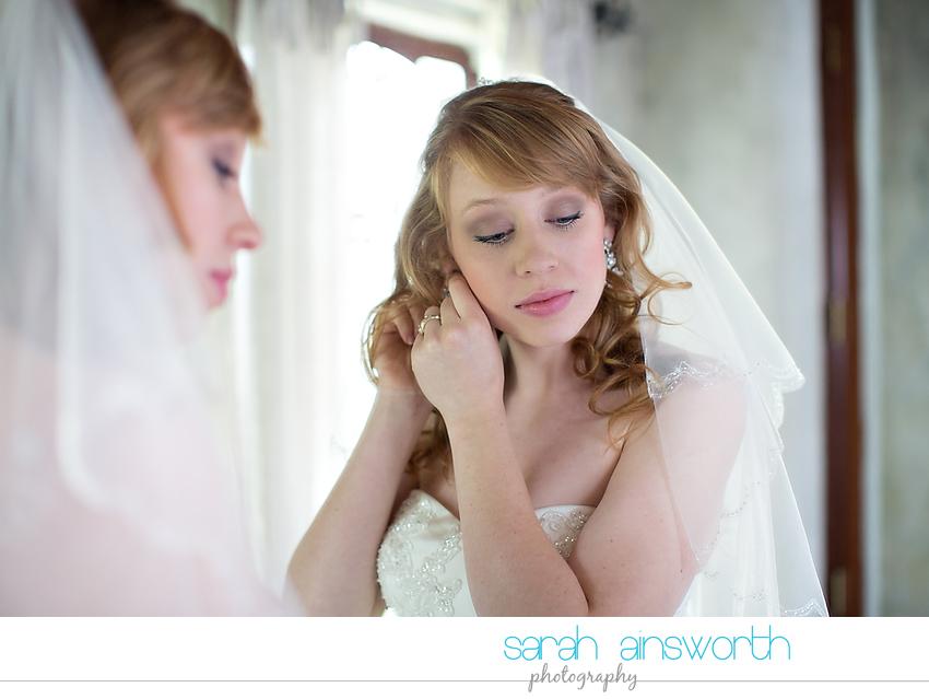 montgomer-wedding-photographer-olde-dobbin-station-wedding-amanda-brenton0008