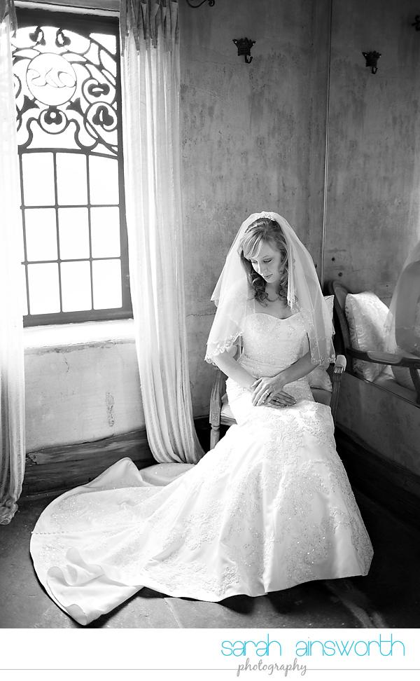 montgomer-wedding-photographer-olde-dobbin-station-wedding-amanda-brenton0009