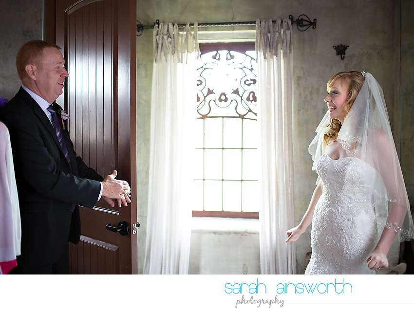 montgomer-wedding-photographer-olde-dobbin-station-wedding-amanda-brenton0010