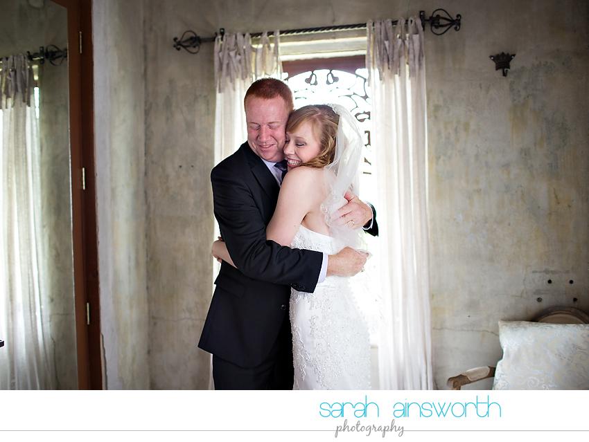 montgomer-wedding-photographer-olde-dobbin-station-wedding-amanda-brenton0011