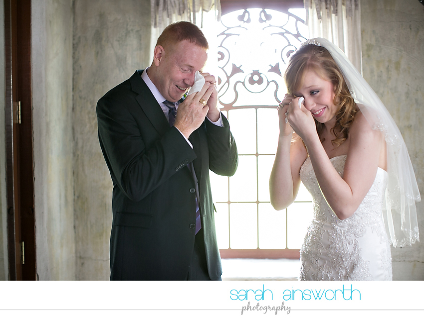 montgomer-wedding-photographer-olde-dobbin-station-wedding-amanda-brenton0012