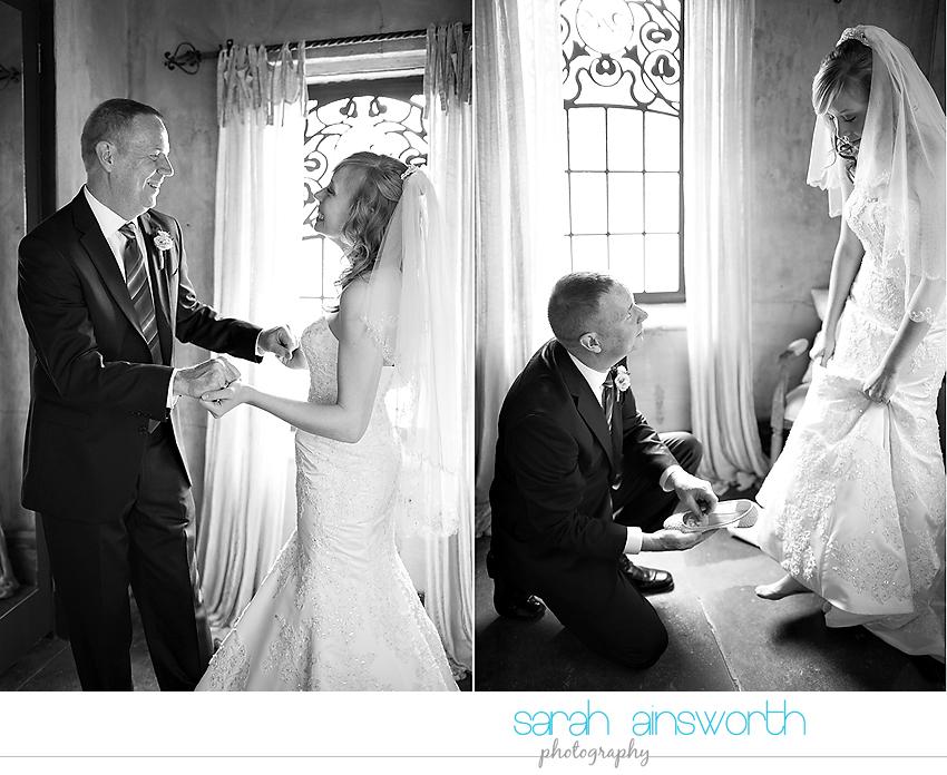 montgomer-wedding-photographer-olde-dobbin-station-wedding-amanda-brenton0013