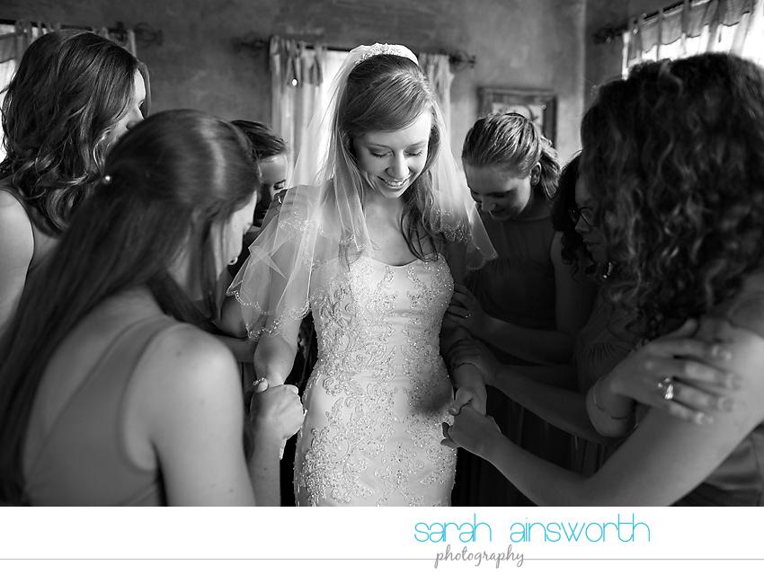montgomer-wedding-photographer-olde-dobbin-station-wedding-amanda-brenton0014