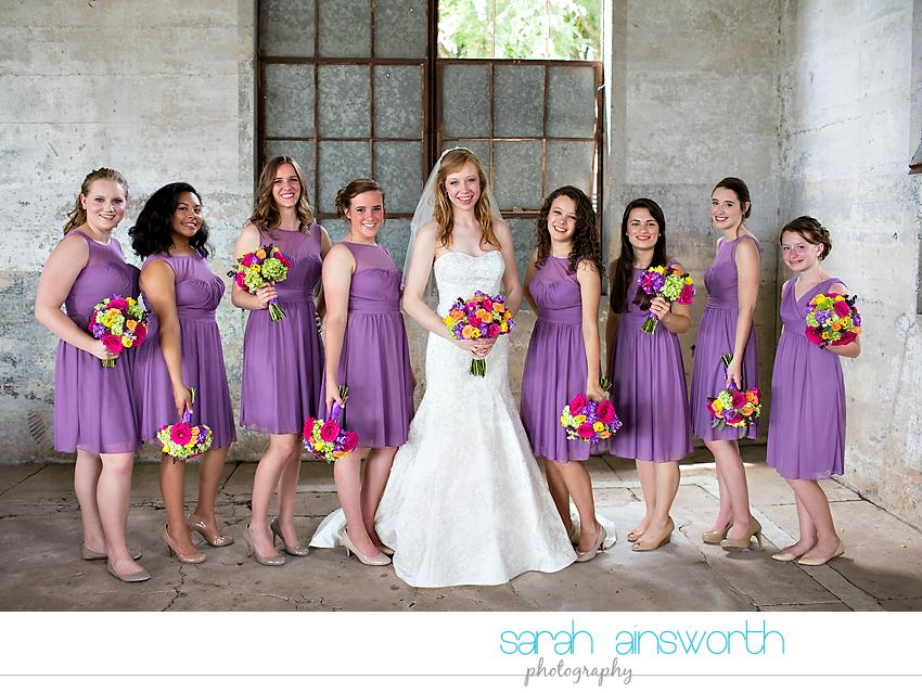 montgomer-wedding-photographer-olde-dobbin-station-wedding-amanda-brenton0015