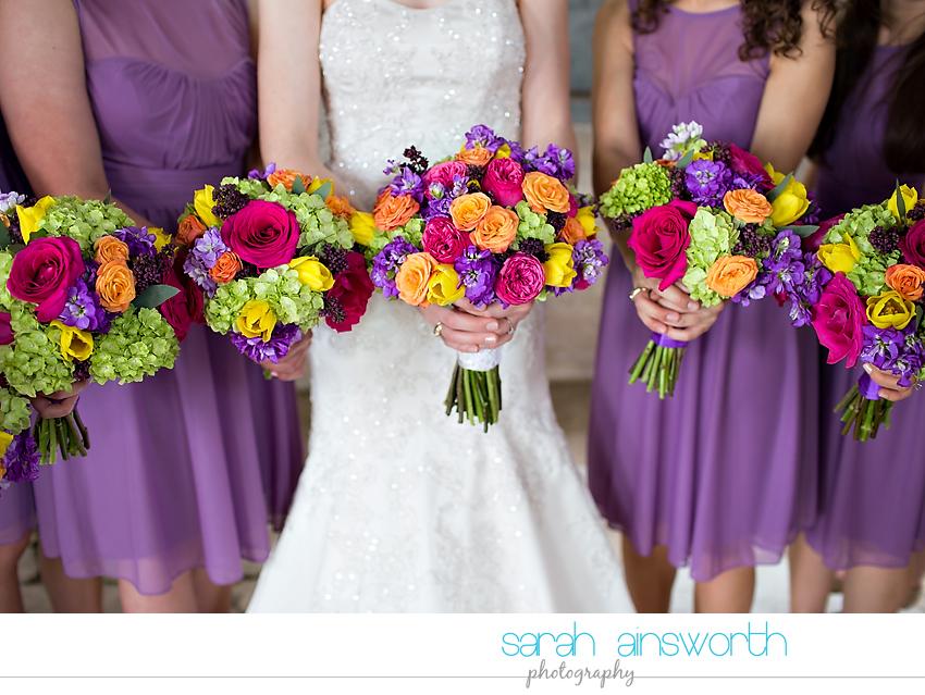 montgomer-wedding-photographer-olde-dobbin-station-wedding-amanda-brenton0016