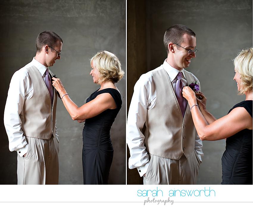 montgomer-wedding-photographer-olde-dobbin-station-wedding-amanda-brenton0017