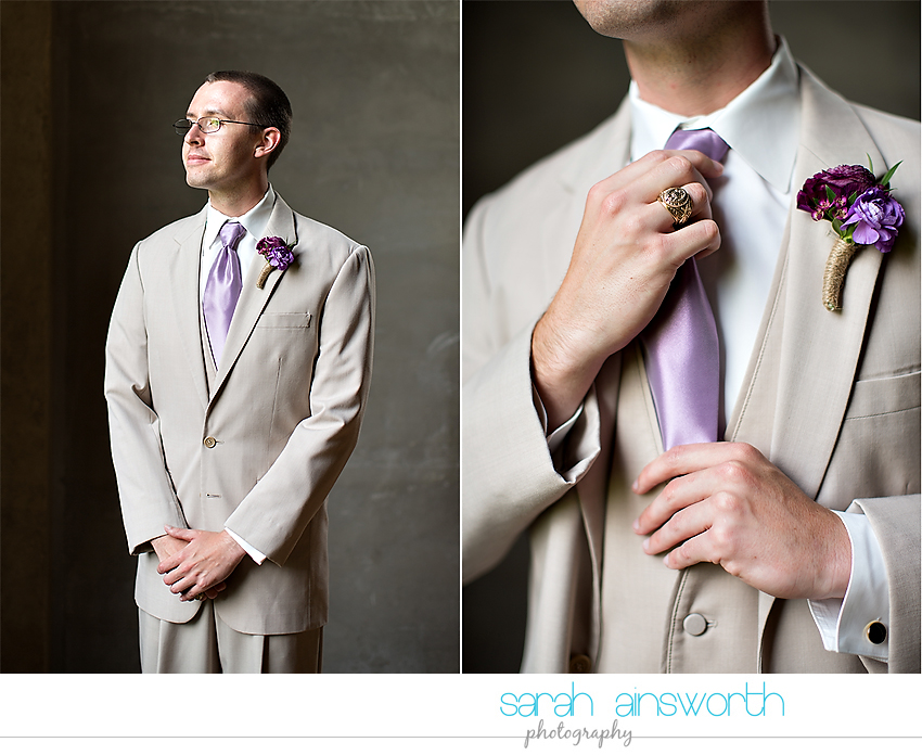 montgomer-wedding-photographer-olde-dobbin-station-wedding-amanda-brenton0018