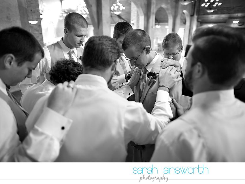 montgomer-wedding-photographer-olde-dobbin-station-wedding-amanda-brenton0019