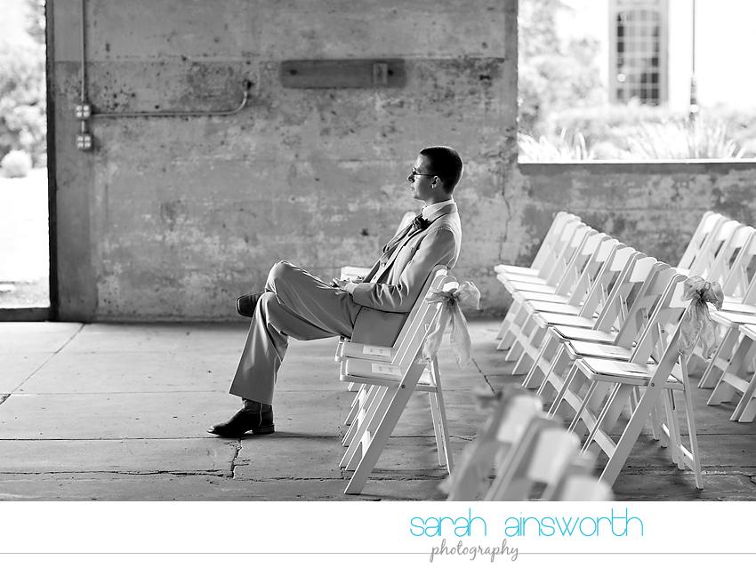 montgomer-wedding-photographer-olde-dobbin-station-wedding-amanda-brenton0021