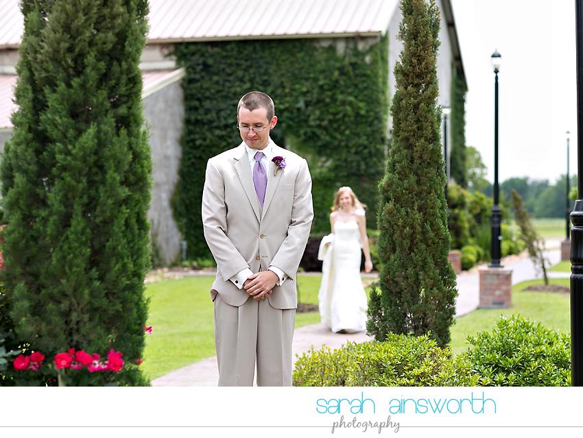 montgomer-wedding-photographer-olde-dobbin-station-wedding-amanda-brenton0022