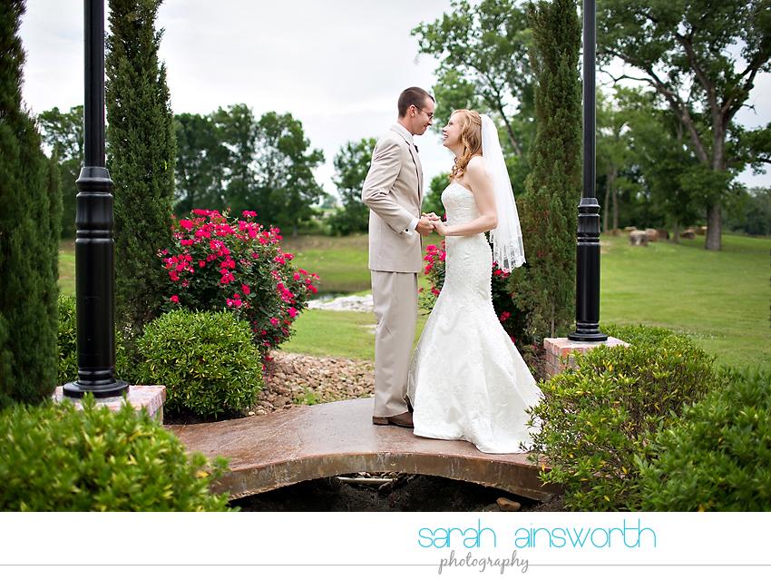 montgomer-wedding-photographer-olde-dobbin-station-wedding-amanda-brenton0023