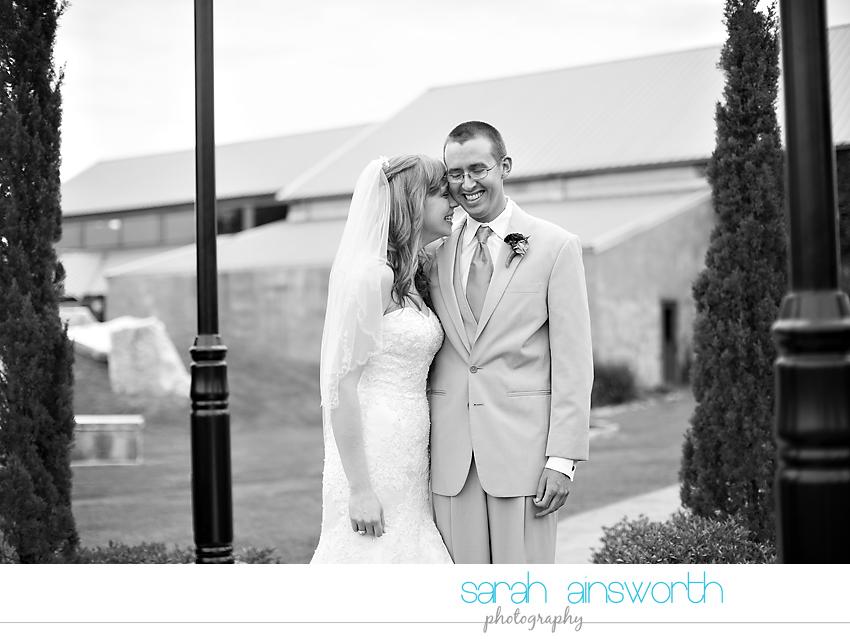 montgomer-wedding-photographer-olde-dobbin-station-wedding-amanda-brenton0024
