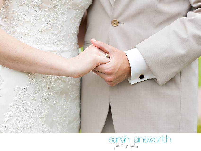 montgomer-wedding-photographer-olde-dobbin-station-wedding-amanda-brenton0025