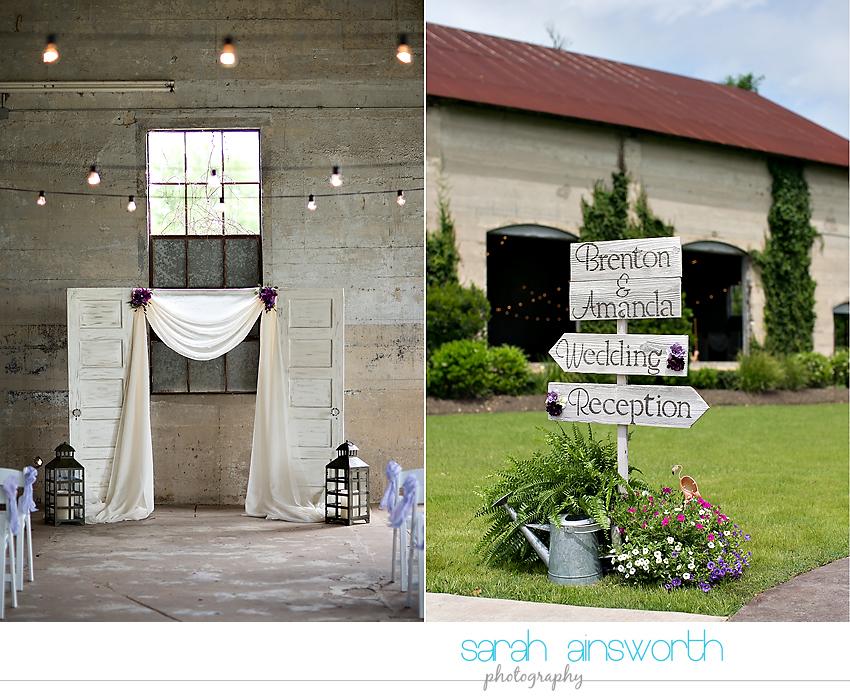 montgomer-wedding-photographer-olde-dobbin-station-wedding-amanda-brenton0027