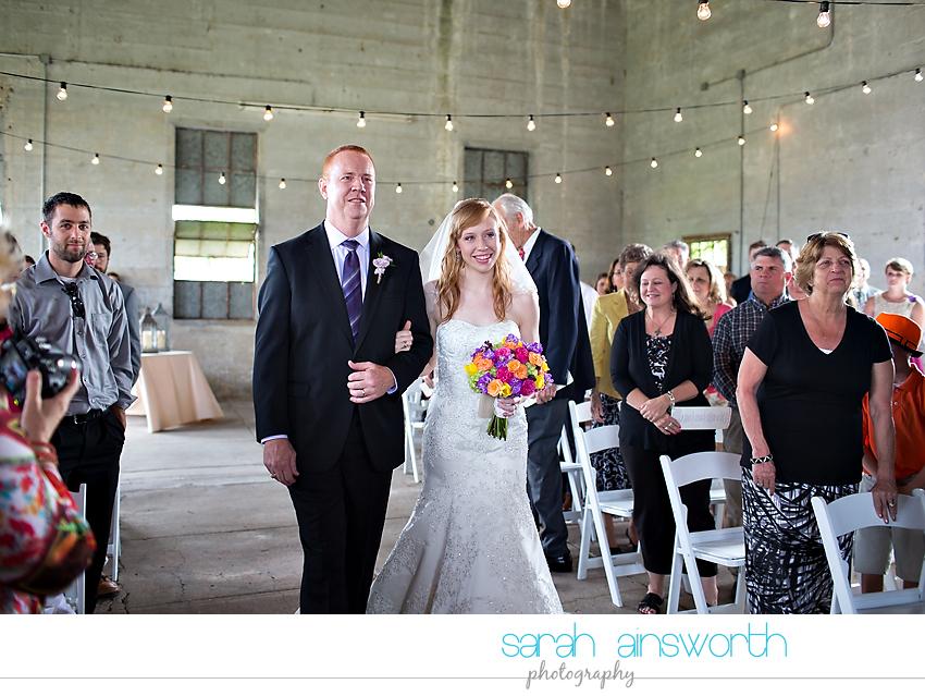 montgomer-wedding-photographer-olde-dobbin-station-wedding-amanda-brenton0028