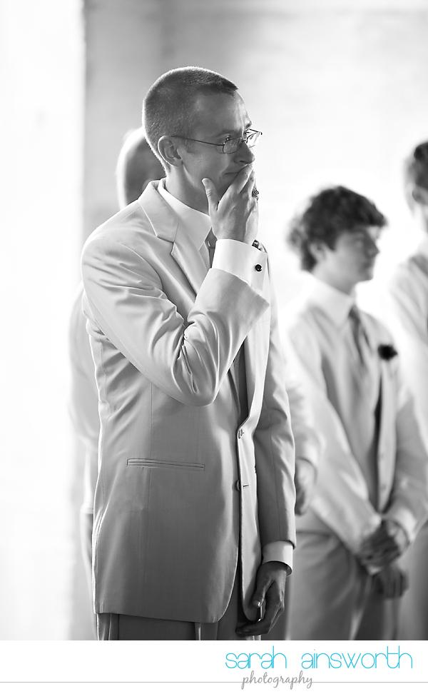 montgomer-wedding-photographer-olde-dobbin-station-wedding-amanda-brenton0029