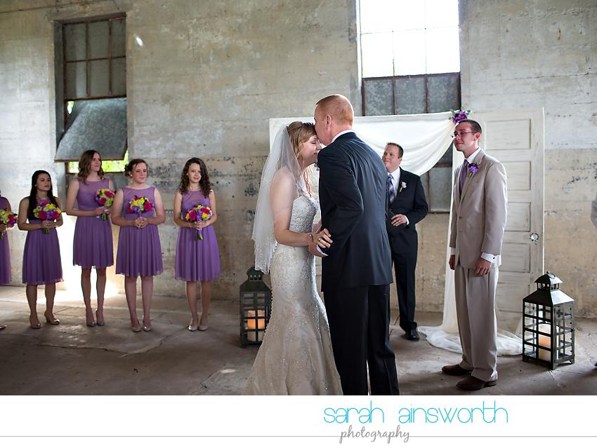 montgomer-wedding-photographer-olde-dobbin-station-wedding-amanda-brenton0030